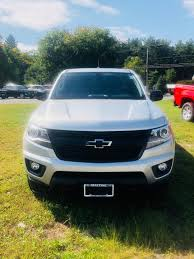 Lake George - All 2018 Chevrolet Colorado Vehicles For Sale 2004 Ford F150 Extended Cab Pickup Truck Item 3514 Sold For Sale 2013 Intertional Durastar Extended Cab Alinum Dump 2000 Chevrolet Silverado Ls 1500 Z71 4x4 Saletanau Used Gmc Trucks For In Ms Minimalist 1997 Chevy 2011 2500hd Specs And Prices Gmc Classics On Autotrader 2002 Freightliner Fl60 Truck Sale Used Trucks Best Car 2018 2006 White Ext 4x2 Pickup New Colorado Work 4d Near Used Intertional 4300 Extended Cab Box Van Truck For Sale In