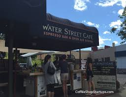 A 15 Step Plan To Start A Coffee Stand Business - Coffee Shop Startups Mobile Coffee Truck For Drinker Photo Stock Photos Images The 10 Most Popular Food Trucks In America Starbucks Is Bring Trucks To College Campuses Business How To Build A Truck Better Rival Bros Youtube Progress And Updates Opendoor Diy Pallet Wall Coffee Stuff Pinterest Vintage Food Sale Cversion Restoration Vasitos Sets Up Shop Rio Rico Local News Stories