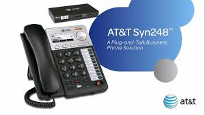 AT&T Syn248® Business Phone System - Product Overview - YouTube Samsung Galaxy S Ii Skyrocket And Htc Vivid Atts First Lte Gigaom Manage Office Phone Systems On The Go With Att Officehand Conference Att993 User Guide Manualsonlinecom Amazoncom Synj Sb67148 Two 4 Line Deskset Cordless Tl86109 2line Bluetooth System Terrestar Genus Sallite Cellular Smartphone Cell Sourcebook Spring 1988 Part Three The Museum Of Telephony Sb67158 Dect 60 4line Edcordless Cl2939 Corded Black 1 Handset Installing Vonage Device Youtube Small Business Internet Tv Tech Services