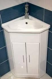 adelaide corner bathroom cabinet bathroom corner cabinets ebay