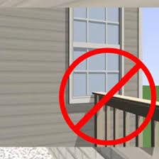 Deck Designing by Build A Deck Part 1 Designing A Deck