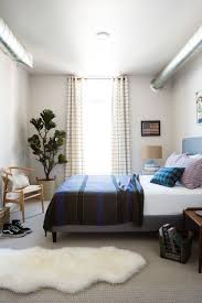 100 Interior Design Tips For Small Spaces Bedroom Ideas Layout And Decor Inspiration