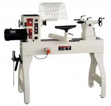 lathe jet woodworking 3520b machinery accessories strand