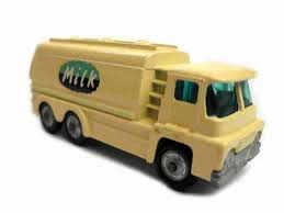 1960s Vintage Husky 64 Milk Tanker Toy Collectible Made In 5 Vintage Ira Wilson Dairy Milk Delivery Truck Toy Banks Detroit Solido 3506 Scale 164 Iveco Fiat Pverulent Tanker Truck Milk Matchbox Milk Truck Bedford No 29 Metalplastic Made By Studebaker M Series Model Trucks Hobbydb Cheap Find Deals On Line At Alibacom National Products For Sealtest Things You Find When Clean Or Move 60 Year Old Tanker Sideview Stock Photo Image Of Toys Green Toys Pickup Made Safe In The Usa Tin Toy Dodge Van As Seen Hot Wheels Turbine Time Semitruck Joeis Box Pink Dump Tadpole