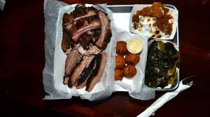 Barbecue Judge Picks Favorite Spots In Washington, D.C., Area ... Dmv Food Truck Association Curbside Cookoff 2017 The Great Race Takes On Wild West In Return Of Summer Justinehudec I Will Be Exploring Food Trucks Thrghout The Dc Area Americas Top 10 Most Interesting Trucks And Then Some Of More Than Just Dessert Snob Burger Joing Scene Days A Fojol Bros Makes List Countrys Eater Ranked Third For Best Fourth Edition Expensive Mexican In Places To Instagram 30 Review Chew Puddin Divine Comfort Cajun Creole Southern Washington