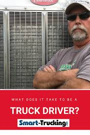 WHAT DOES IT TAKE TO BE A TRUCK DRIVER? If You're Considering ... How To Become A Truck Driver 13 Steps With Pictures Wikihow Want A Life On The Open Road Heres What Its Like To Be Trucking An Entertaing Yet Informative Guide Becoming Advantages Of Getting Your Cdl Jobs For Veterans Gi Europes Best Young Truck Driver Scania Group Commercial Driving Archives Advanced Technology Institute An Owner Operator 14 Atlantic Food Distributors Delivery Life Road Becoming Career Camel Transport Traing Centres Of Canada Heavy Equipment Driving 10 Strong Reasons Consider