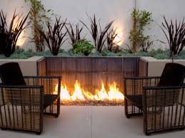 ▻ Home Decor : Portable Fire Pit Round Metal Fire Pit Cheap Fire ... Natural Fire Pit Propane Tables Outdoor Backyard Portable For The 6 Top Picks A Relaxing Fire Pits On Sale For Cyber Monday Best Decks Near Me 66 Pit And Outdoor Fireplace Ideas Diy Network Blog Made Marvelous Backyard Walmart How Much Does A Inspiring Heater Design Download Gas Garden Propane Contemporary Expansive Diy 10 Amazing Every Budget Hgtvs Decorating Pits Design Chairs Round Table Sense 35 In Roman Walmartcom
