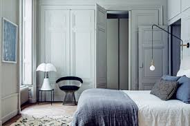 How To Make Your Bedroom More Luxurious