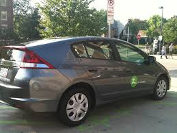Zipcars Offer Alternative To Car Ownership | WUWM Fleet Vehicle Branding Mediafleet The Ultimate Guide To Car Sharing In Vancouver 2009 Panmass Challenge Ride Report Avis Buys Zipcar For 500 Million An Effort Control Zipcars Offer Alternative Car Ownership Wuwm Sharing Hourly Rental Pladelphia Stock Photos Images Alamy Cadian Services Autotraderca Metro North Abc7nycom Review 2012 Nissan Frontier S King Cab 4x2 Truth Photo Gallery Autoblog