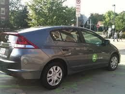 100 Zipcar Truck S Offer Alternative To Car Ownership WUWM