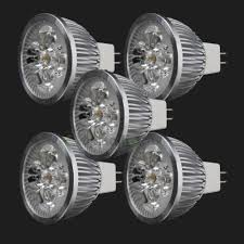 best 25 led spotlight bulbs ideas on spotlight bulbs