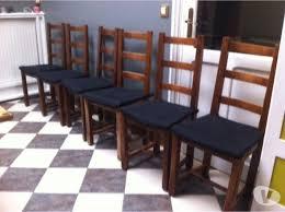 chaise salle a manger ikea table et chaises ikea awesome table et chaises de cuisine ikea