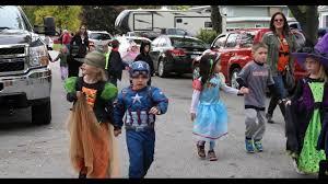 Spirit Halloween Bangor Maine by Spirit Halloween Maine