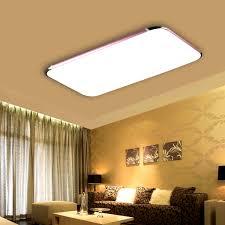 home lighting remarkable wireless ceiling light charming