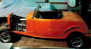 100 Knoxville Craigslist Cars And Trucks By Owner Classic Cars For Sale By Owner Ecosia