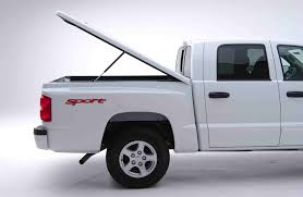 100 Pickup Truck Cap Strike Plates Fuller Accessories