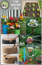 Prepare For Summer Entertaining - BexBernard Backyard Landscaping Ideas Diy Best 25 Diy Backyard Ideas On Pinterest Makeover Garden Garden Projects Cheap Cool Landscape 16 Amazing Patio Decoration Style Outdoor Cedar Wood X Gazebo With Alinum Makeover On A Budget For Small Office Plans Designs Shed Incridible At Before And Design Your Fantastic Home