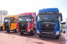 Trucking Carnival Injects Life Into Negeri Sembilan's Transport ... Mercedesbenz Xclass X250d Progressive Bell Truck And Van 2017 Top 20 Best Fleets To Drive For Progressive Driving School Mack Trucks Launching Ev Refuse Truck In 2019 Jobs The Ritter Companies Laurel Md Commercial Trucking Insurance Corsaro Group Krd Regional Manufacturers Joseph Freedman Co Inc About Us Kitchen Family Nearzero Emission Trucks Deployed Busiest Port Complex Ag New England Drivers Excel Championships Grocer Waymo Uber Tesla Are Pushing Autonomous Technology Forward I Played A Simulator Video Game For 30 Hours Have Never