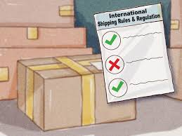 100 How To Track Ups Truck To Ship A Package With UPS With Pictures Wiki
