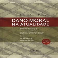 Image Of Modelo Carta Notarial Lima MODELO DE CARTA NOTARIAL