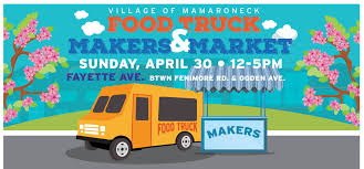 Mamaroneck's Food Truck Makers & Market – April 30th | Emma Westchester Truck Makers Point To Improving Market In 3q Transport Topics Japan Truck Makers Accelerate African Push Nikkei Asian Review Anil Body Kendur Building Services Pune Four Allnew Pickups Will Explode The Midsize Market Bestride Mediumduty Sales Build On 2017 Gains Surpass 16000 January Cartel Fined A Record 293 Billion Lkline Journal Sharedelicious Tour Mark Kentucky Straight Bourbon Tropos Motors Electric Vehicles Volvos New Vnl Marks First Longhaul Redesign 20 Years New Kalsi Ludhiana Posts Facebook