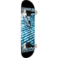 Cheap Grind King Skateboard, Find Grind King Skateboard Deals On ... Horrendous Grding While Cruising E4od Ford Truck Enthusiasts Nos Grind King Rasta 127mm 8 The Low Skateboard Trucks Old School I See Your Ten Month Tensors And Raise You My One Week Grind King Gk 6 Mid 525 Buy At Skatedeluxe Tensor Magnesium Trucks Review Youtube G7 Custom Bdana 50 Low Skateboard For Titanium Amazoncouk Sports Outdoors Ace 03 Raw Silver Skate Slim Lweight P 2800 Thunder Lights 148 Wearsted Detailed Skate Aggriveskating Hash Tags Deskgram Wwwmiddleageshredcom View Topic Trucks Koston Longboard Axle Set 180mm Black 2 Axles Profi