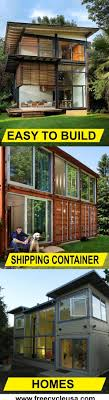 100 Build A Home From Shipping Containers Lean How To Build A Container With The Best Plans