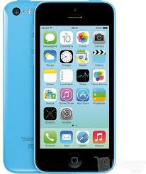 Apple iPhone 5c 16GB Unlocked Used price from obiwezy in Nigeria