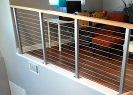 Cable Railing Posts - San Diego Cable Railings Stainless Steel Cable Railing Systems Types Stairs And Decks With Wire Cable Railings Railing Is A Deco Steel Guardrail Deck Settings And Stalling Post Fascia Mount Terminal For Balconies Decorations Diy Indoor In Mill Valley California Keuka Stair Ideas Best 25 Ideas On Pinterest Stair Alinum Direct Square Stainless Posts Handrail 65 Best Stairways Images Staircase