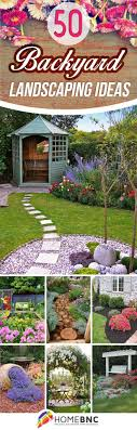 Best 25+ Backyard Landscape Design Ideas On Pinterest | Borders ... Cheap Backyard Landscaping Ideas In Garden Trends Pictures Of Small Yards Big Designs Diy 51 Front Yard And 25 Trending Ideas On Pinterest Sloped Landscape Design Designrulz Best Only On Outdoor Great Inspirational And Easy Beautiful A Budget Inexpensive Brilliant 50