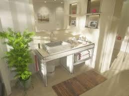 küche freie sicht ins wohnzimmer bauemotion de