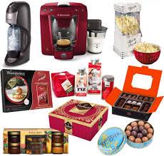 cadeau noel cuisine cadeaux de noël cuisine electroménager chocolat pour commencer ou