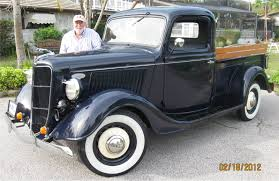 1936 Ford File1936 Ford Model 48 Roadster Utilityjpg Wikimedia Commons Offers First F150 Diesel Aims For 30 Mpg 16 Classik Truck Body With 36 Deck On F450 Transit Ford Vehicle Pinterest Vehicle And Cars 1936 Panel Pictures Reviews Research New Used Models Motor Trend Pickup 18 F550 12 Ton Sale Classiccarscom Cc985528 1938 Ford Coe Pickup Surfzilla 101214 Up Date Color