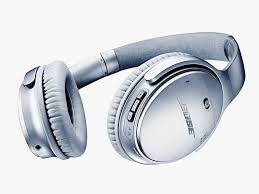 Best Wireless Headphones of 2017 From Bose to Beats