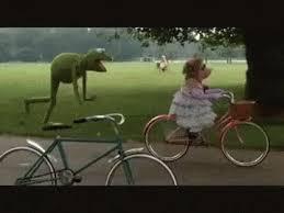 Riding Bikes GIFs