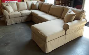 Marshmallow Flip Open Sofa Canada by Compelling Snapshot Of Sofa Lounge Sleeper Bed Stunning Sofa Feet