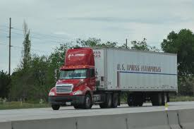 100 Local Truck Driving Jobs Jacksonville Fl List Of Questions To Ask A Recruiter Page 1 IngTruth Forum