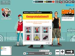 Freestyle 2 - Naughty Kitties Pro Pack Xbox Coupon Codes Ccinnati Ohio Great Wolf Lodge Reddit Steam Coupons Pr Reilly Team Deals Redemption Itructions Geforce Resident Evil 2 Now Available Through Amd Rewards Amd Bhesdanet Is Broken Why Game Makers Who Abandon Steam 20 Off Model Train Stuff Promo Codes Top 2019 Coupons Community Guide How To Use Firsttimeruponcode The Junction Fanatical Assistant Browser Extension Helps Track Down Terraria Staples Laptop December 2018 Games My Amazon Apps