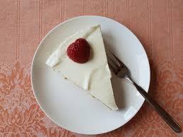 no bake cake sommerkuchen ohne backen limetten käsesahne