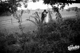 Dana And Steve's Wedding Gallery. - A.E.LANDES PHOTOGRAPHY ... Bull Barn Cottage Natural Retreats The At Turkey Ridge Llc Venue Charlottesville Va Holiday Holidaybarn Twitter Klines Mill Linville Weddingwire Dog Boarding Day Care In Glen Allen Owl Youtube Vintage Mulberry Springs Houses For Rent Lovework Burkes Garden Virginia Is For Lovers Home Of Silverbrook Kennels Fredericksburg Pet Dating Welcome To Dog Door Barn Pipethis Is Photo 2 3 The Dog Door