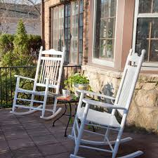 Patio Dining Chairs Walmart by Furniture Delightful Front Porch Chairs For Best Porch Decoration