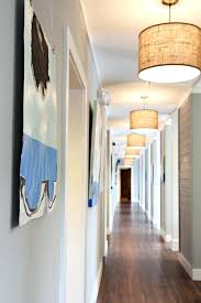 Creative Office Hallway Ideas Photos Awesome Furniture Of Commercial Design