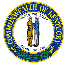 Kentucky Labor Cabinet Secretary by Farmers Rural Electric Cooperative Earns Governor U0027s Safety And