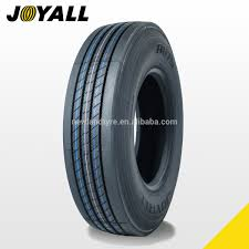 Chinese Tire Brands Roadshine Buy Truck Tires Direct From China ... 14 Best Off Road All Terrain Tires For Your Car Or Truck In 2018 Tire Sales And Car Repair Taking Delivery Of A Shipment Tires Light Dunlop How To Buy Studded Snow Medium Duty Work Info Online Tubeless Tire13r225 Brands Made Michelin Truck Commercial Missauga On The Terminal Direct From China Roadshine Brand 1200r24 Tyre 7 Tips Cheap Wheels Fueloyal Popular Rc Mud Lots With For Virginia Rnr Express