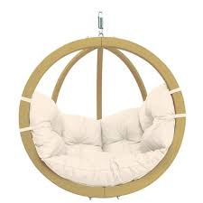 Cheap Hanging Bubble Chair Ikea by Furniture Globo Hanging Chair Ikea With White Cushion Seat For