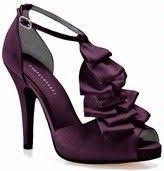 rsvp Elleigh Pewter Footwear ShopStyle Platforms