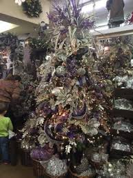 Christmas Decorator Warehouse Arlington Tx by Decorator U0027s Warehouse 3708 West Pioneer Pkwy Arlington Tx