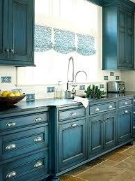 repeindre cuisine chene peinture meuble cuisine peindre meuble cuisine en bois meuble