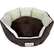 Armarkat Cat Bed by Cat Beds Playground Pet Apparel U0026 Accessories Epic Sports