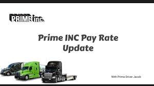 Prime INC Pay Rate Update With Prime Driver Jacob - YouTube Prime Trucking Company Best Image Truck Kusaboshicom Primeincblatruck Inc Custom Kenworth K200s For Skyroad Logistics Ft Tnt Pay Primeincreview White House Again Pushes Tolling Suggests Trucking Doesnt Inc 579 Paintable Skin Mod American Simulator Mod Amazon Is Building An Uber App Business Insider Co By Missycorey Redbubble On Twitter Hi Guys It Was 1999 When I The Road 18 Wheelers Melodie Romeo